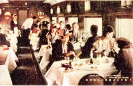 Train_asia823c