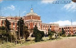 Sendai258