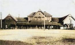 Sendai811c