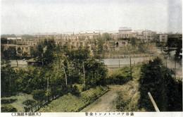 Shibuya_daikanyama855c