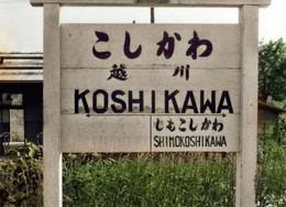 Koshikawa911c