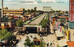 Asakusa369c