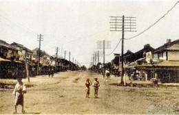 Fukagawa571c
