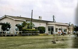 Matsumae575c_2