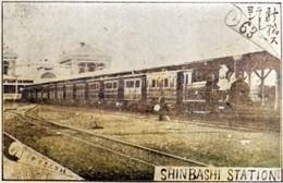 Shinbashi367c