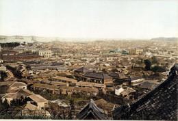 Shinbashi368c