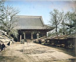 Asakusa962c