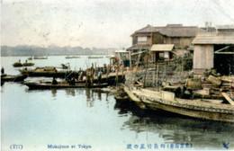 Mukojima_takeya901c