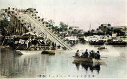 Uenohaku951c