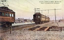 Kyobashi622c