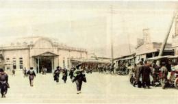Yokosuka603c