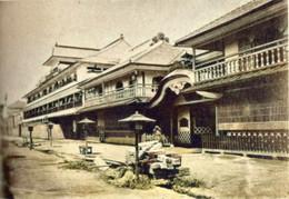 Yoshiwara901c