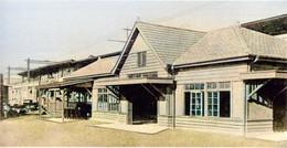Okachimachi751c