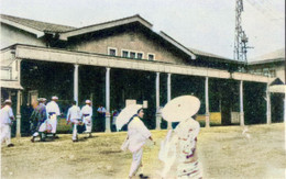 Ikebukuro601c