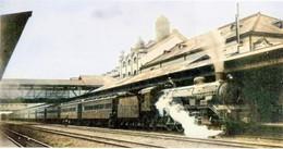 Kyoto601c
