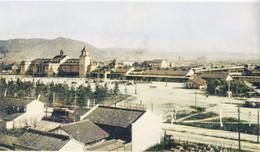 Kyoto605c