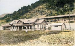 Yugawara611c