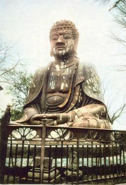 Ueno_daibutsu977c