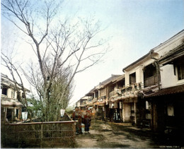 Yoshiwara921c
