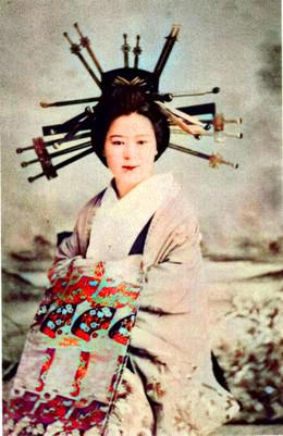 Yoshiwara981c