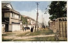 Yoshiwara697c