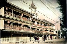 Yoshiwara821c