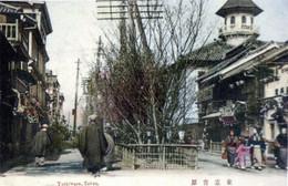 Yoshiwara822c