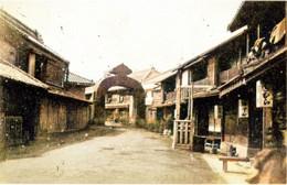 Yoshiwara851c
