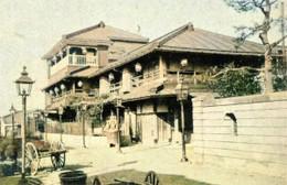 Yoshiwara912c