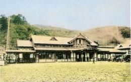 Atami602c