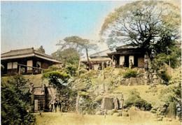 Dangosaka_yabusoba955c