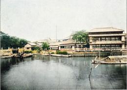 Yaomatsu998c