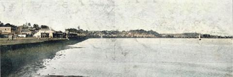 Shibaura988c