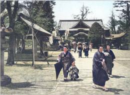 Ueno_toshogu987c
