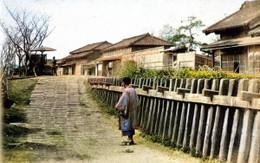 Yoshiwara_dote351c_2