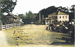 Akabanehashi359c