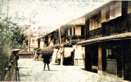 Matsushima356c