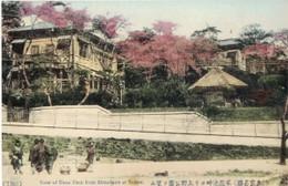 Seiyoken786c