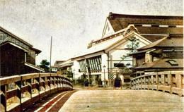 Shintomiza368c
