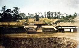 Kodokan_mito656c