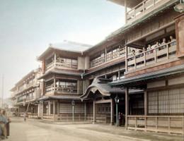 Yoshiwara361c
