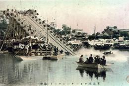 Uenohaku831c