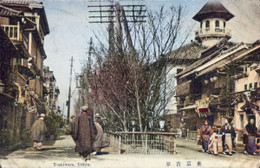 Yoshiwara686c