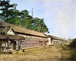 Hosokawa666c