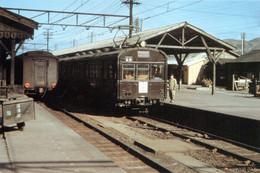 Numazu946