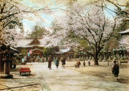 Ueno_toshigu998c