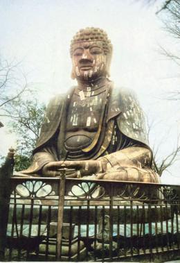 Uenodaibutsu998c