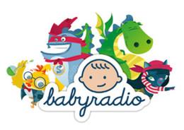 Babyradiologo1