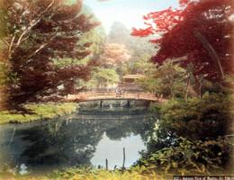 Takinogawa835c