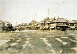 Ryogoku831c